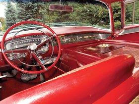 Ver foto 10 de Cadillac Maharani Special 1956