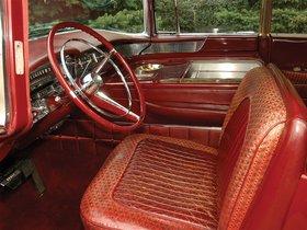 Ver foto 9 de Cadillac Maharani Special 1956