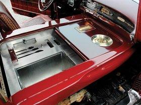 Ver foto 8 de Cadillac Maharani Special 1956