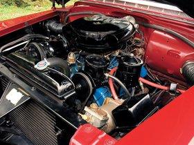 Ver foto 7 de Cadillac Maharani Special 1956