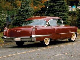 Ver foto 4 de Cadillac Maharani Special 1956