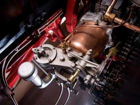 Ver foto 3 de Cadillac Model-S 1908