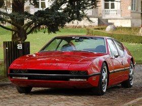 Ver foto 5 de Cadillac Nart by Zagato 1970