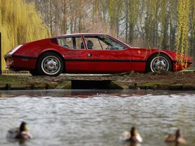 Ver foto 22 de Cadillac Nart by Zagato 1970