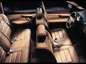 Ver foto 18 de Cadillac Sedan DeVille 1994