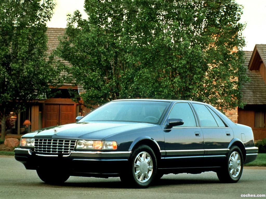 Wiring Diagrams For 2000 Cadillac Sls additionally 2n9yv Hi I 97 Deville 4 6motor Tell besides 1994 Cadillac Northstar Vacuum Diagram furthermore 94 Cadillac Deville Fuel Pump Wiring Diagram additionally Honda Pilot Fuse Box Location. on wiring diagrams 1999 cadillac seville sls
