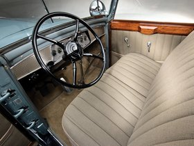 Ver foto 12 de Cadillac Sixteen v16 Convertible Sedan by Saoutchik 1930