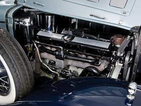 Ver foto 7 de Cadillac Sixteen v16 Convertible Sedan by Saoutchik 1930