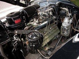 Ver foto 3 de Cadillac Sixty-Two Convertible 1941