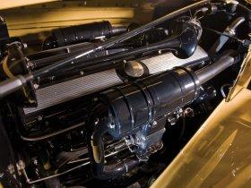 Ver foto 4 de Cadillac V16 452 D Imperial Convertible 1935