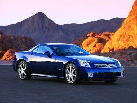 Fotos de Cadillac XLR