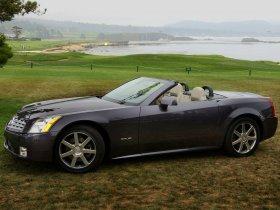 Ver foto 9 de Cadillac XLR 2004