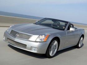 Ver foto 13 de Cadillac XLR-V 2006