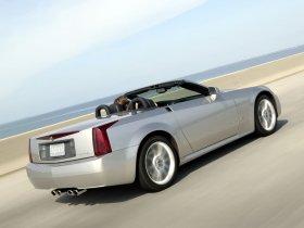 Ver foto 12 de Cadillac XLR-V 2006