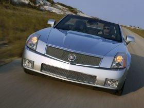 Ver foto 11 de Cadillac XLR-V 2006