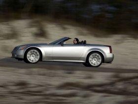 Ver foto 10 de Cadillac XLR-V 2006