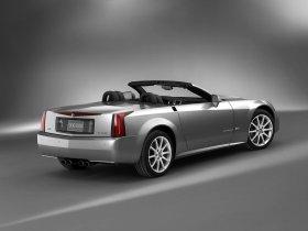Ver foto 7 de Cadillac XLR-V 2006