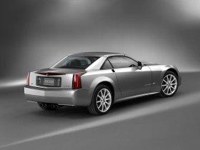 Ver foto 6 de Cadillac XLR-V 2006