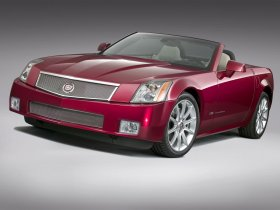 Ver foto 5 de Cadillac XLR-V 2006