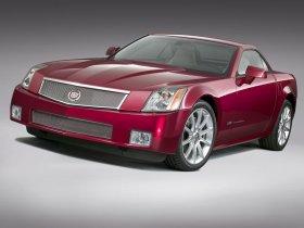 Ver foto 4 de Cadillac XLR-V 2006