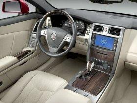 Ver foto 21 de Cadillac XLR-V 2006