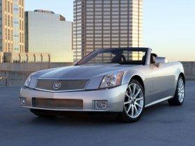 Ver foto 20 de Cadillac XLR-V 2006