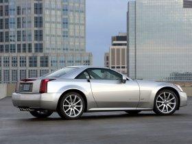 Ver foto 16 de Cadillac XLR-V 2006