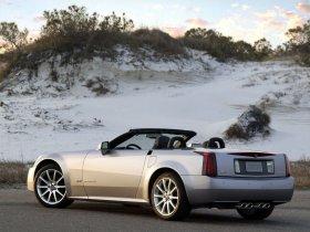 Ver foto 14 de Cadillac XLR-V 2006