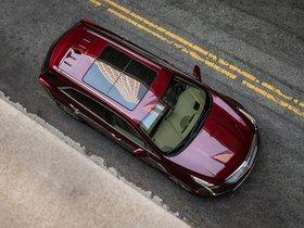 Ver foto 20 de Cadillac XT5  2016