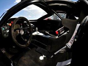 Ver foto 14 de Chevrolet Callaway C7R GT1 1997