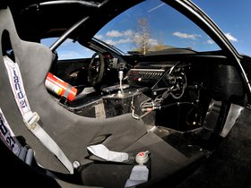 Ver foto 13 de Chevrolet Callaway C7R GT1 1997