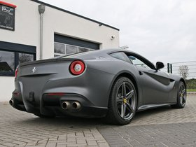Ver foto 8 de Cam Shaft Ferrari F12 Berlineta 2012