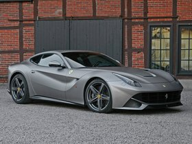 Ver foto 4 de Cam Shaft Ferrari F12 Berlineta 2012