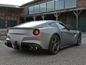 Ver foto 2 de Cam Shaft Ferrari F12 Berlineta 2012