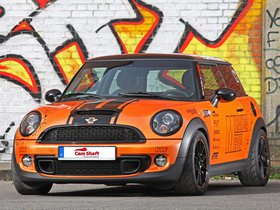 Ver foto 9 de Cam Shaft Mini Cooper S 2014