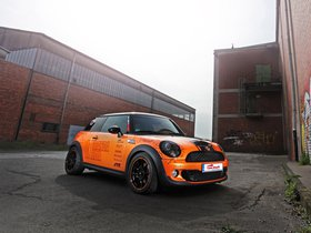 Ver foto 8 de Cam Shaft Mini Cooper S 2014