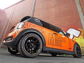 Ver foto 4 de Cam Shaft Mini Cooper S 2014