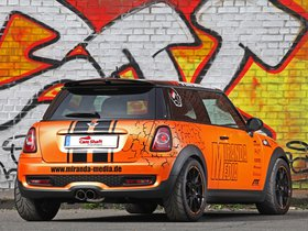 Ver foto 2 de Cam Shaft Mini Cooper S 2014