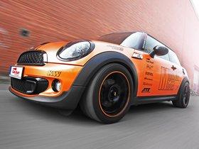 Fotos de Cam Shaft Mini Cooper S 2014