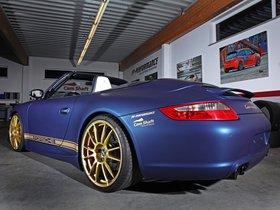 Ver foto 2 de Porsche Cam Shaft 911 Carrera S Cabriolet 997 2014