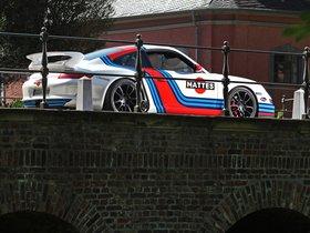 Ver foto 17 de Cam Shaft Porsche 911 GT3 997 2013