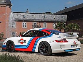 Ver foto 15 de Cam Shaft Porsche 911 GT3 997 2013