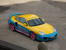 Ver foto 10 de Cam Shaft Porsche 911 Turbo Ok Chiptuning Manta Tuning 2013