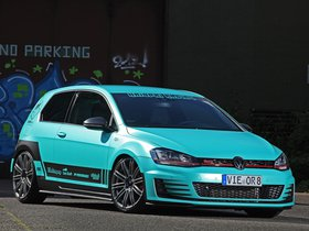 Ver foto 2 de Cam Shaft Volkswagen Golf 2014