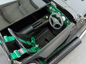 Ver foto 5 de Caterham Seven 250 R Kamui Kobayashi 2014