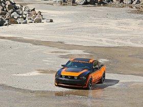 Ver foto 7 de CFC Ford Mustang Sundern World Marko Mennekes 2011