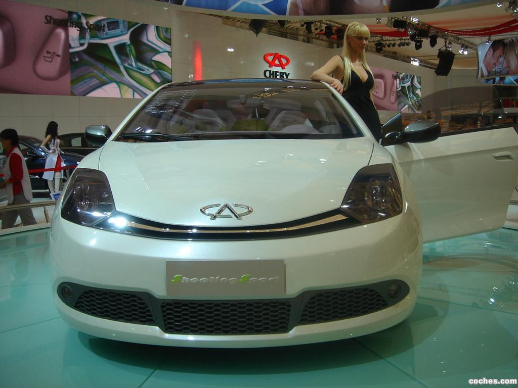 http://www.coches.com/fotos_historicas/chery/Shooting-Sport-Concept-2007/chery_shooting-sport-concept-2007_r3.jpg