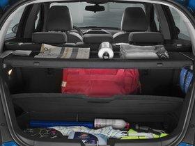 Ver foto 29 de Chevrolet Aveo 5 puertas 2011