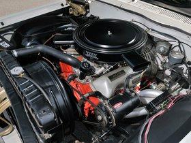 Ver foto 8 de Chevrolet Biscayne 409 HP 2 door Sedan Race Car 1962