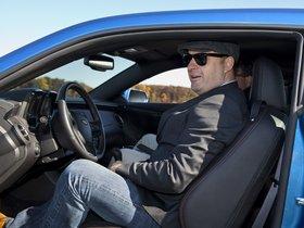 Ver foto 15 de Chevrolet Camaro Hot Wheels Special Edition 2012